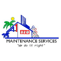 a-1 Maintenance Services