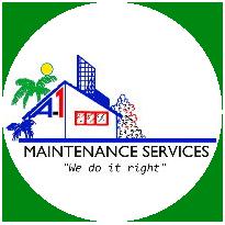 a-1 Maintenance Services